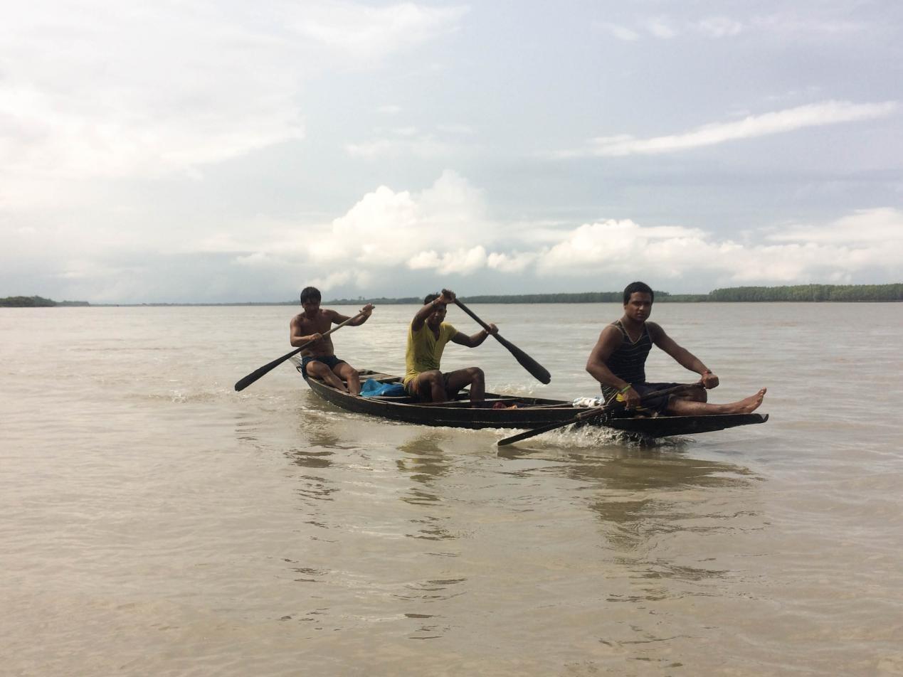sukarelawan-di-bangladesh-11