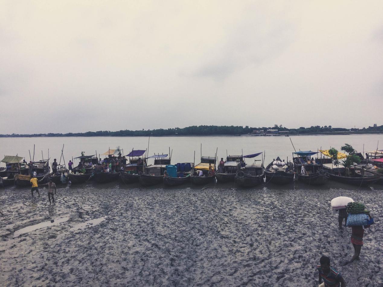 sukarelawan-di-bangladesh-14