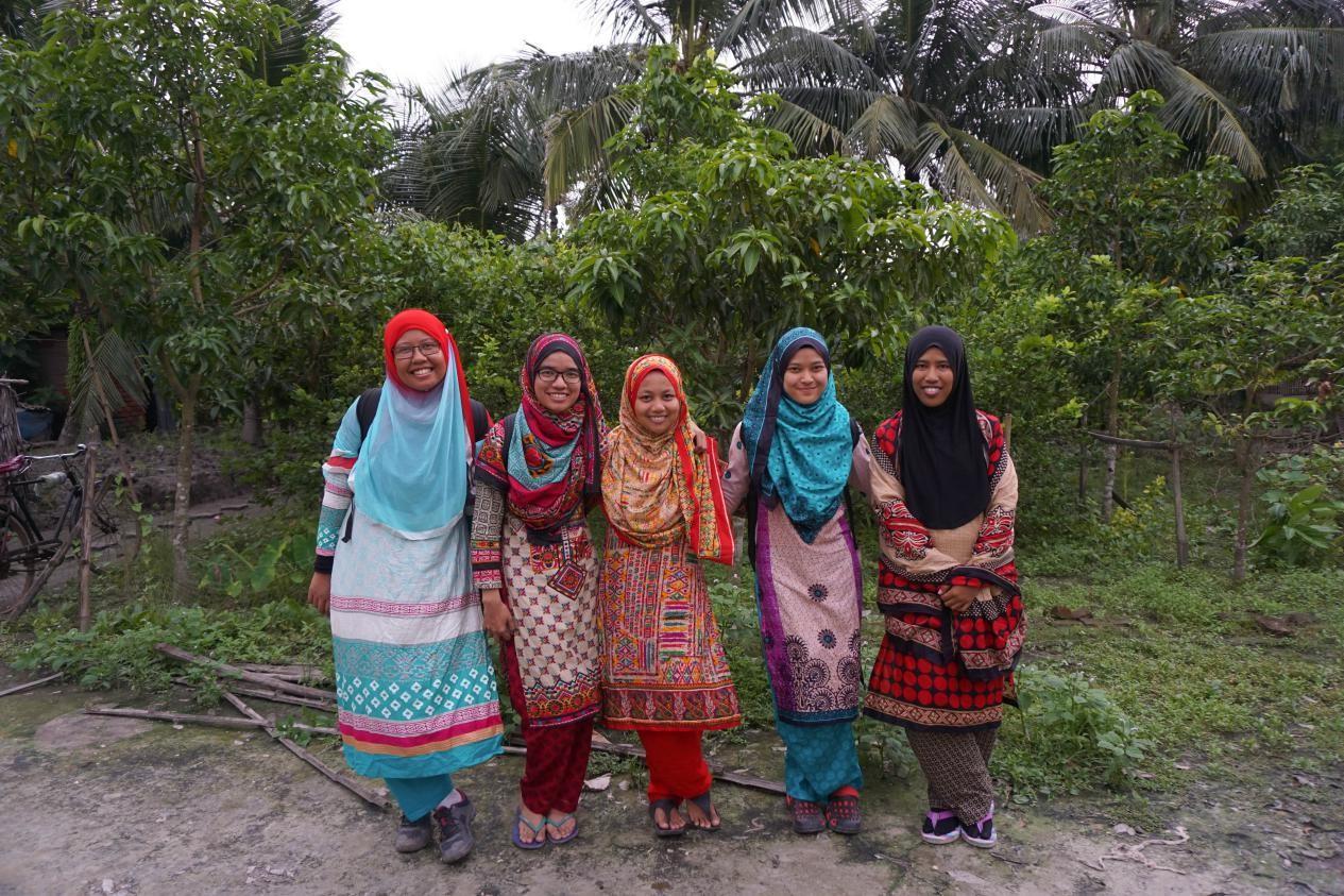 sukarelawan-di-bangladesh-18