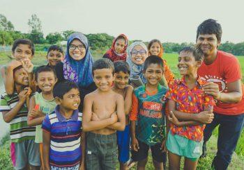 sukarelawan-di-bangladesh-19
