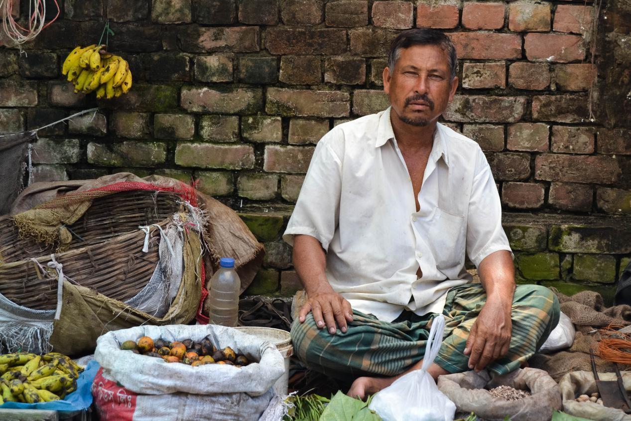 sukarelawan-di-bangladesh-5