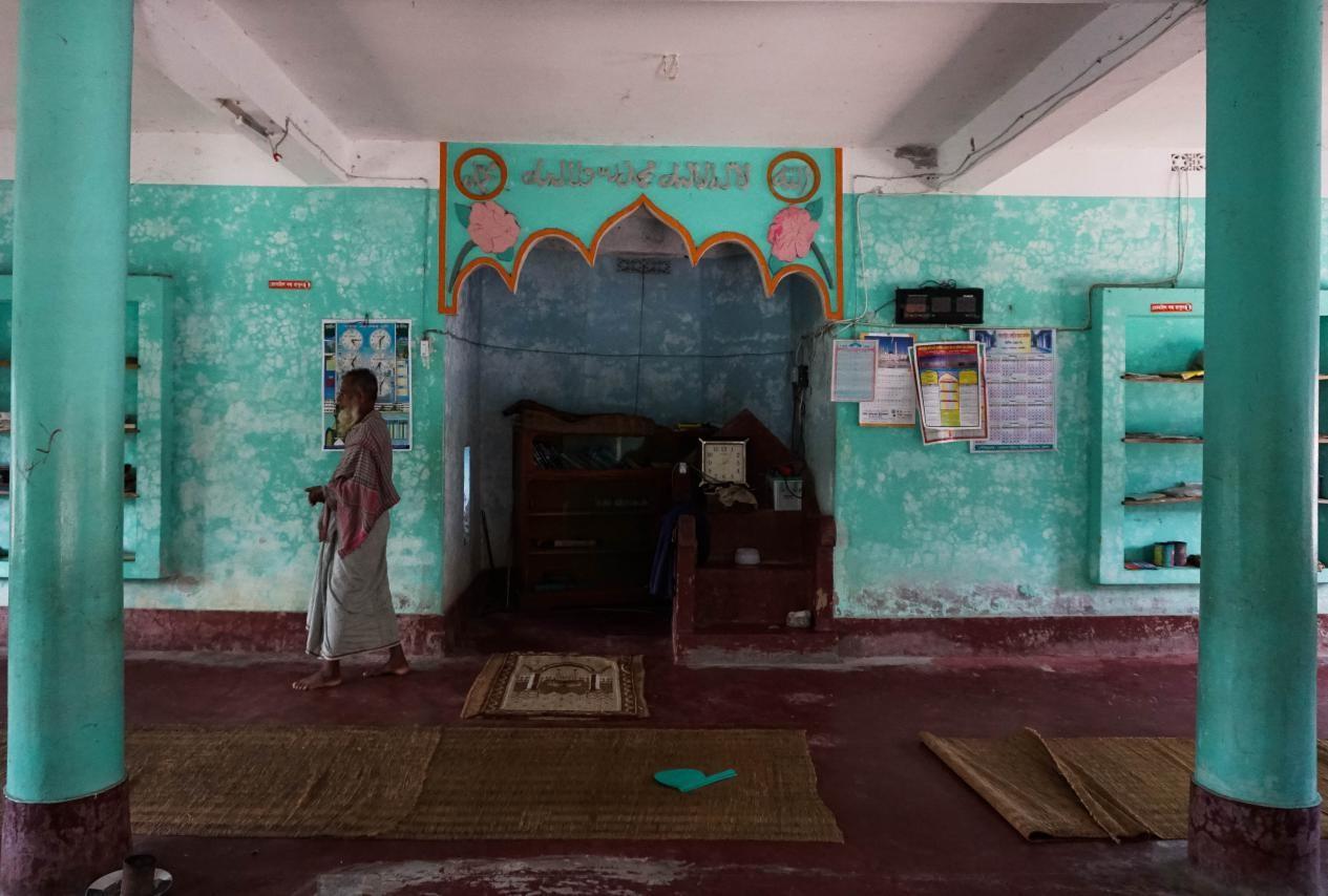 sukarelawan-di-bangladesh-8