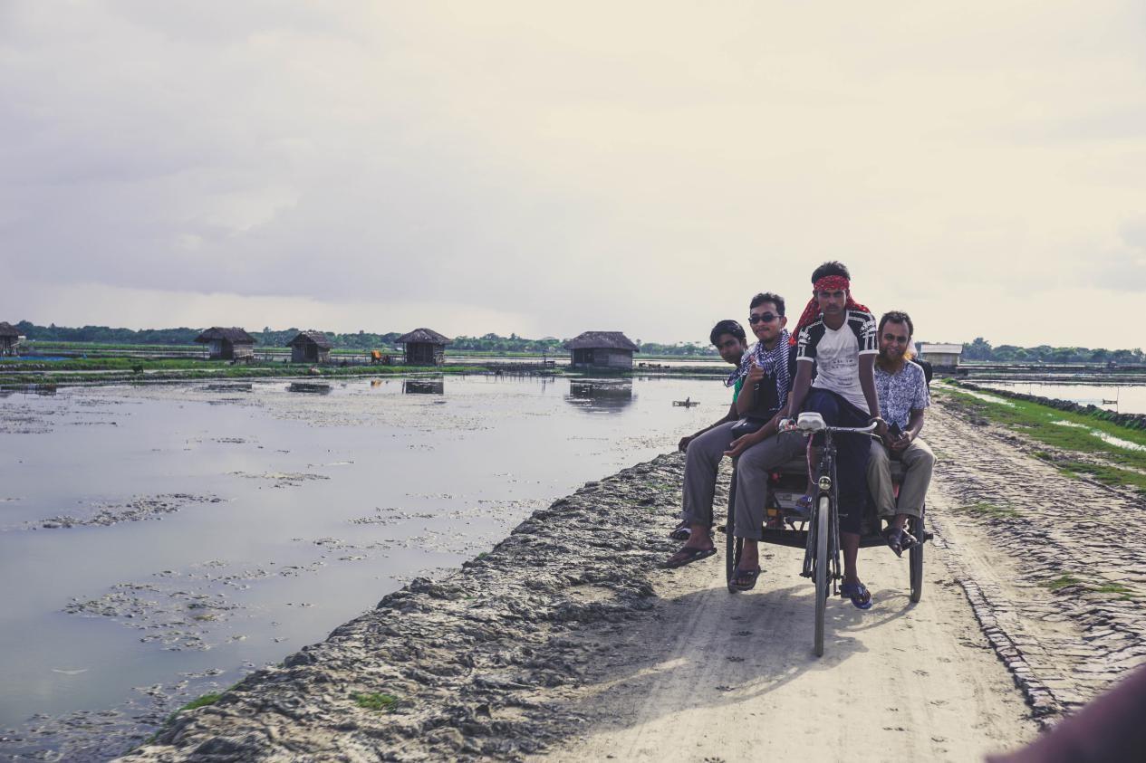 sukarelawan-di-bangladesh-9