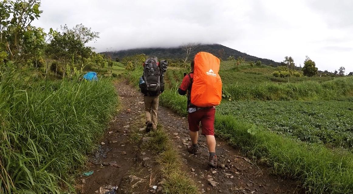 tip-daki-gunung-kerinchi-10