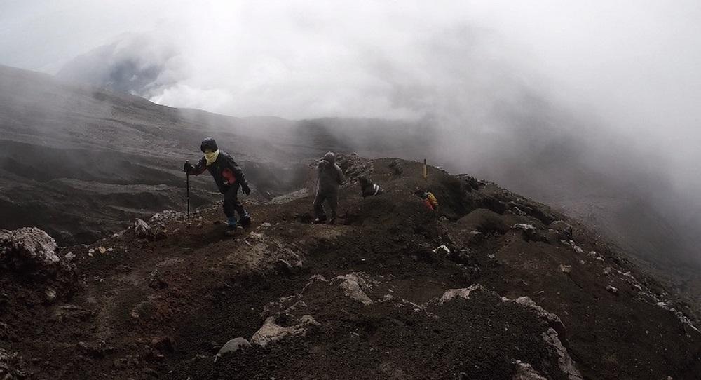 tip-daki-gunung-kerinchi-4