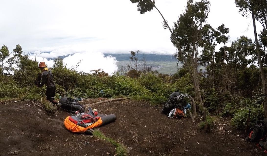 tip-daki-gunung-kerinchi-7