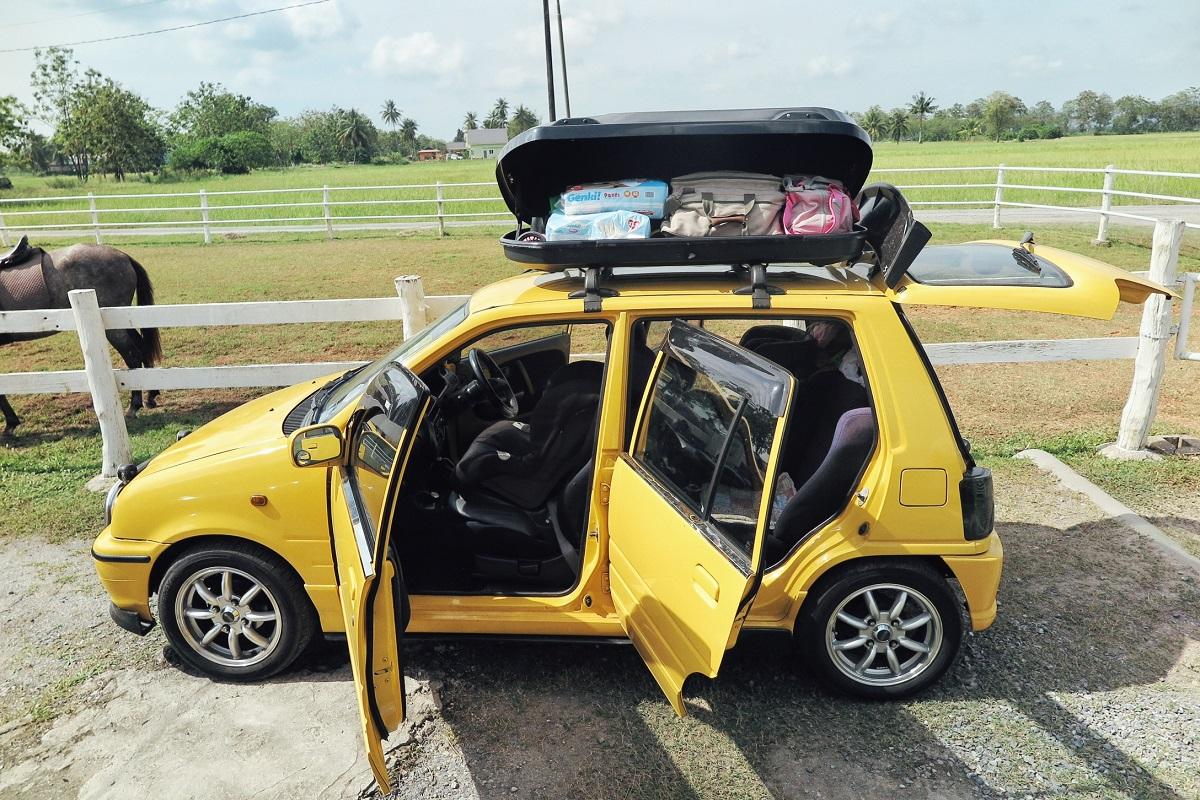 tip-packing-barang-road-trip-2
