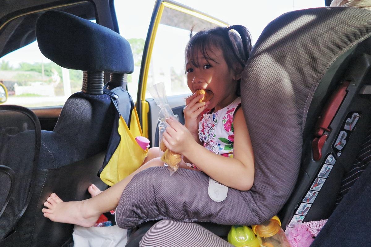 tip-packing-barang-road-trip-4