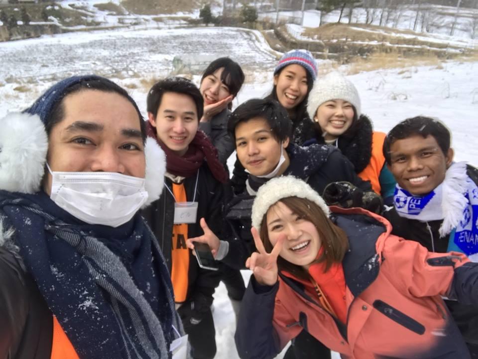 tip-travel-dan-jadi-sukarelawan-9