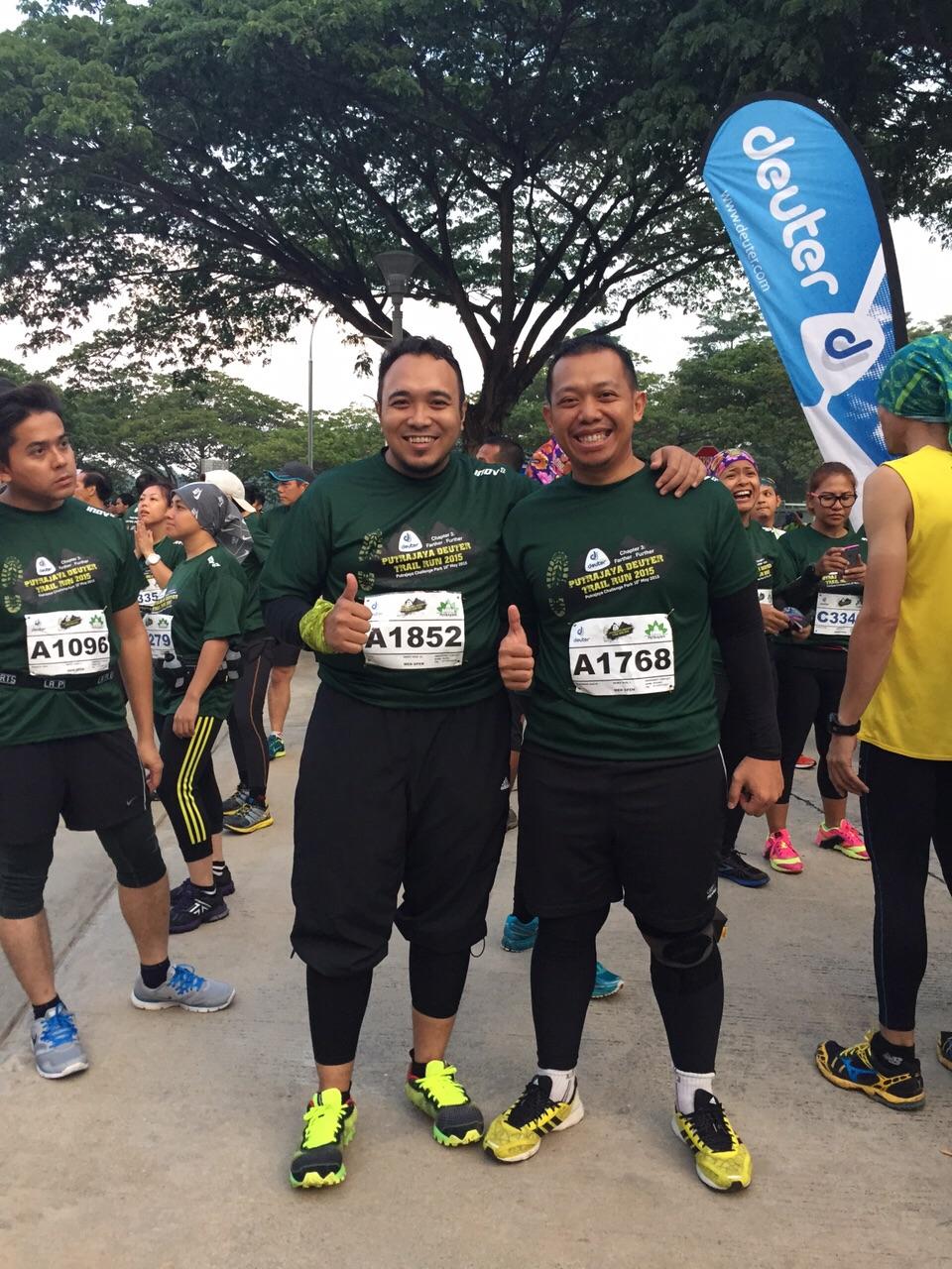 tips-berlari-3