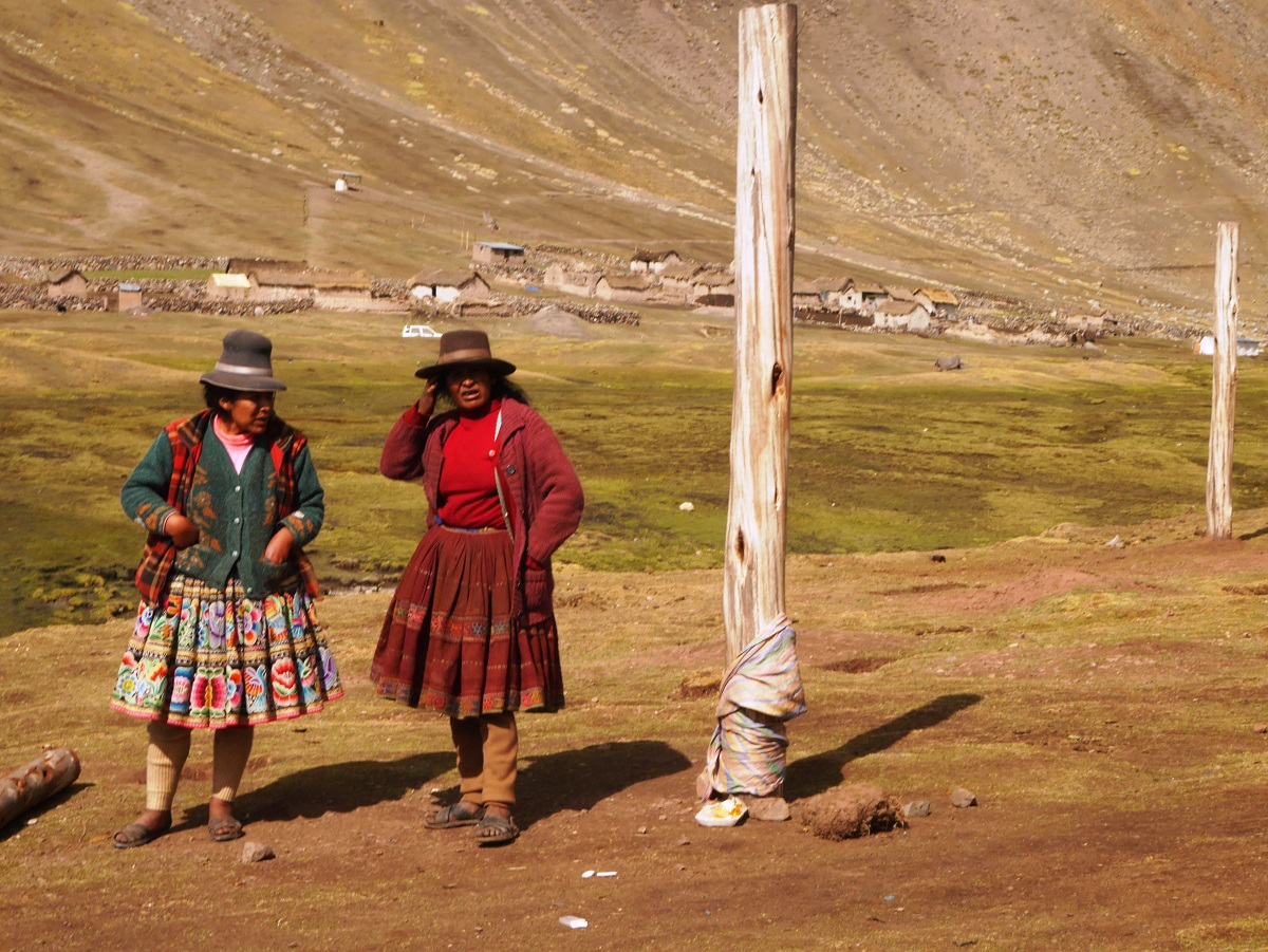 travel-solo-di-peru-14