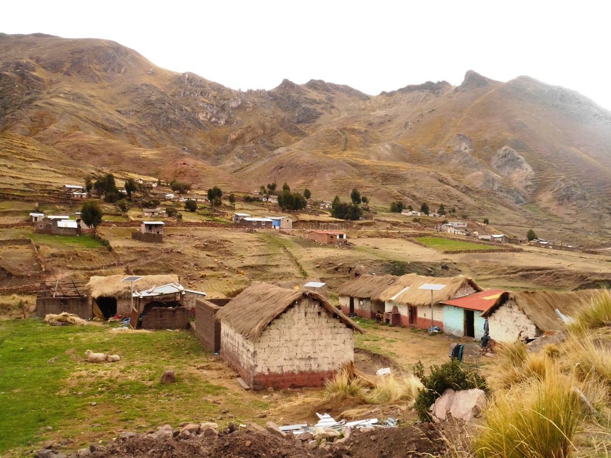 travel-solo-di-peru-24