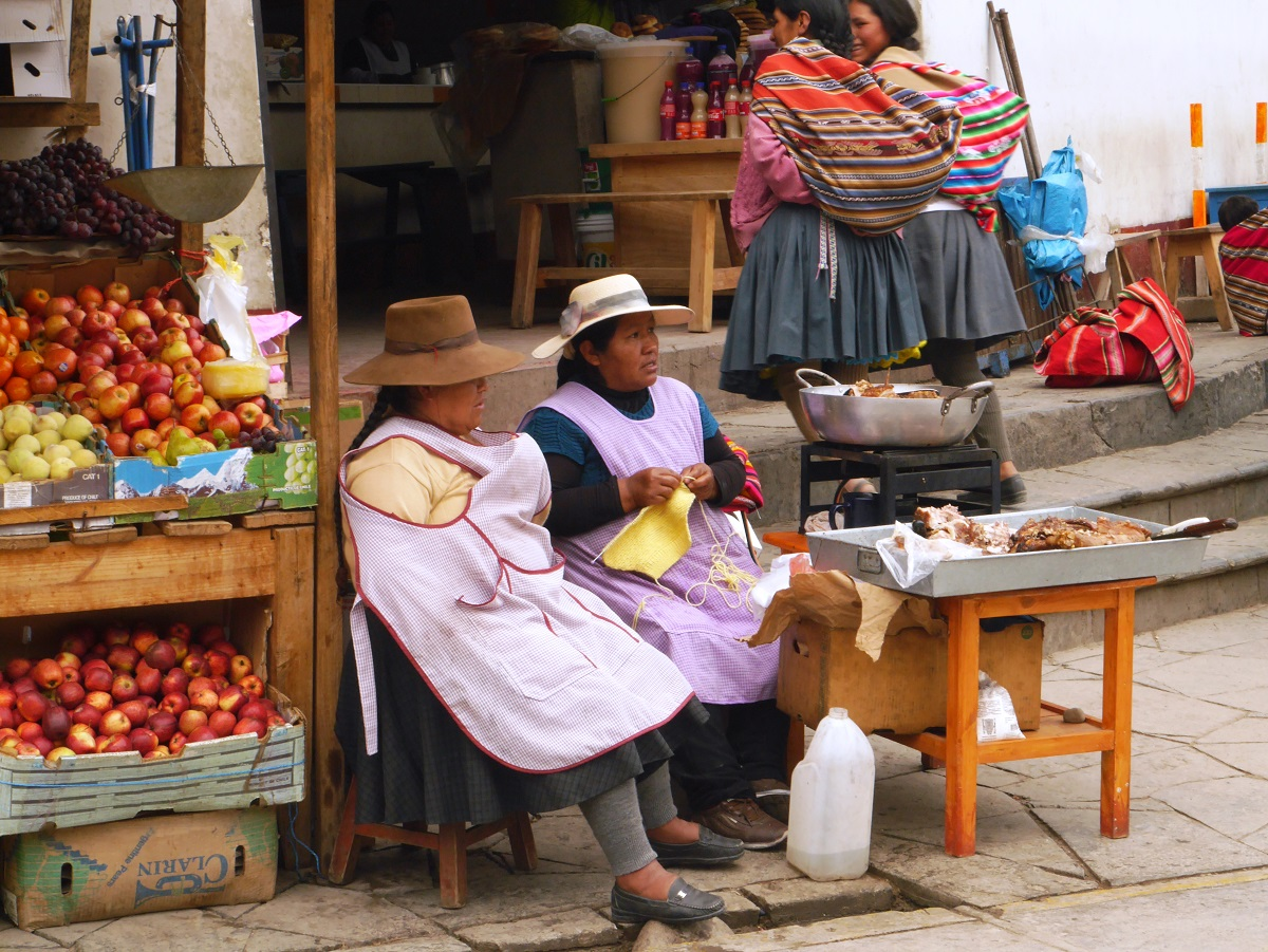 travel-solo-di-peru-25