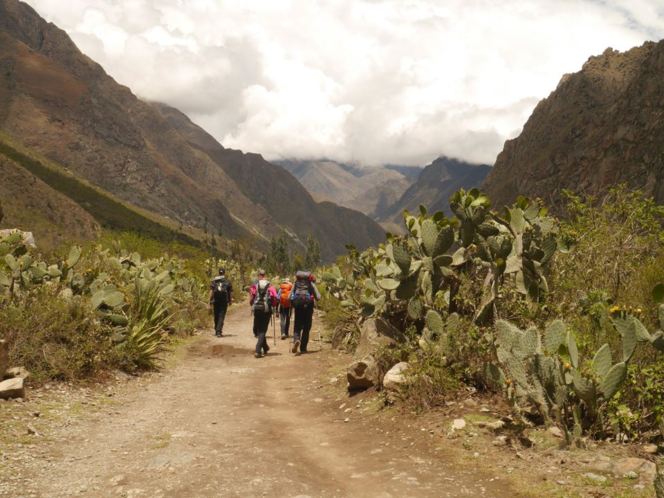 travel-solo-di-peru-29