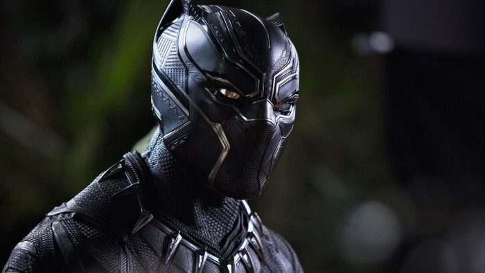 1515484813-blackpanther