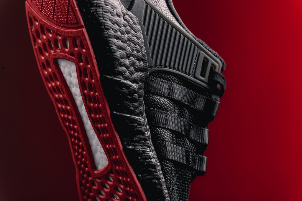Adidas_Originals_EQT_Support_93-17_Red_Bottom_-_Core_Black_-_CQ2394_-_Feature_LV-7607_1024x1024