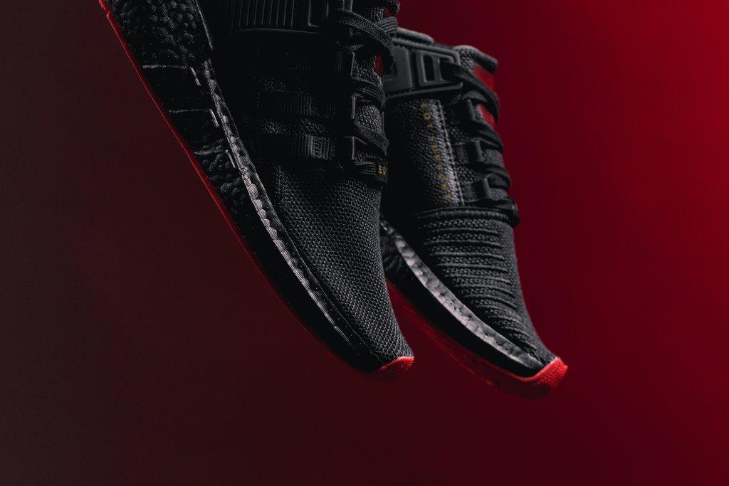 Adidas_Originals_EQT_Support_93-17_Red_Bottom_-_Core_Black_-_CQ2394_-_Feature_LV-7609_1024x1024
