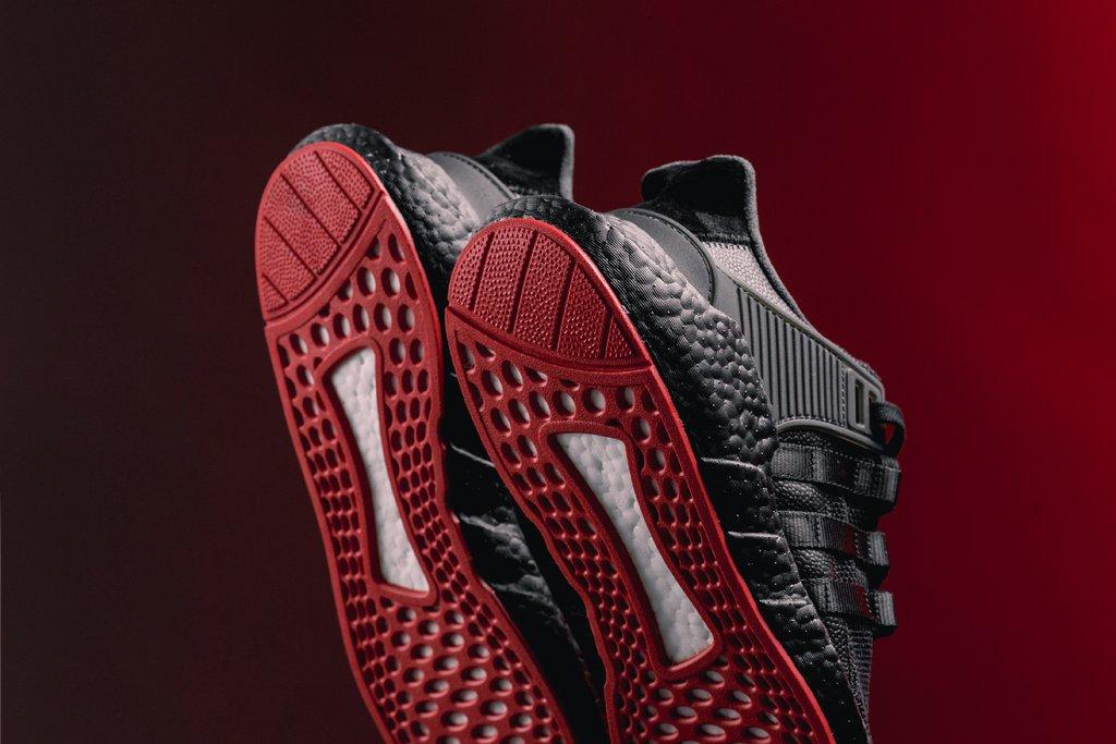 Adidas_Originals_EQT_Support_93-17_Red_Bottom_-_Core_Black_-_CQ2394_-_Feature_LV-7613_1024x1024