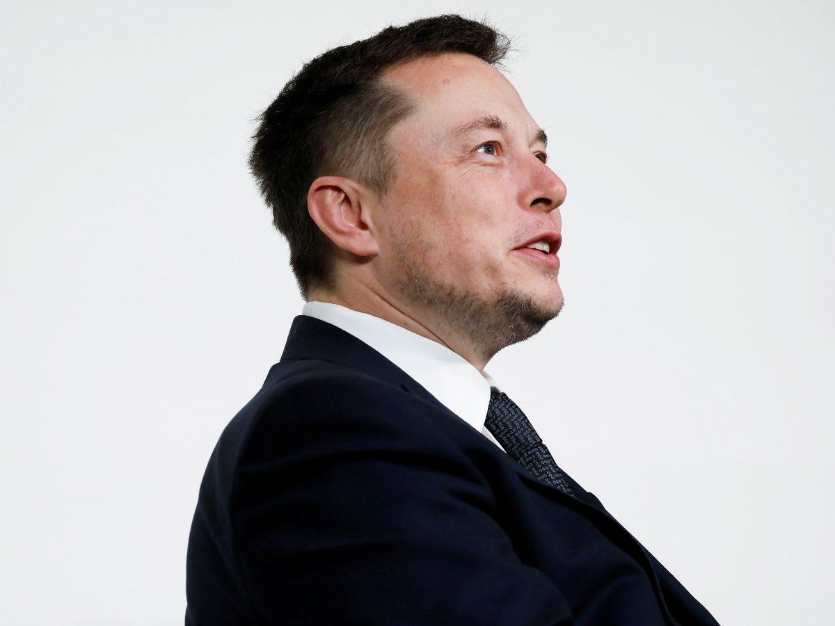 Elon-New-TA-RTX3C49F