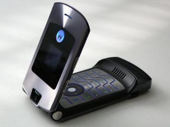Motorola_RAZR_V3i_03