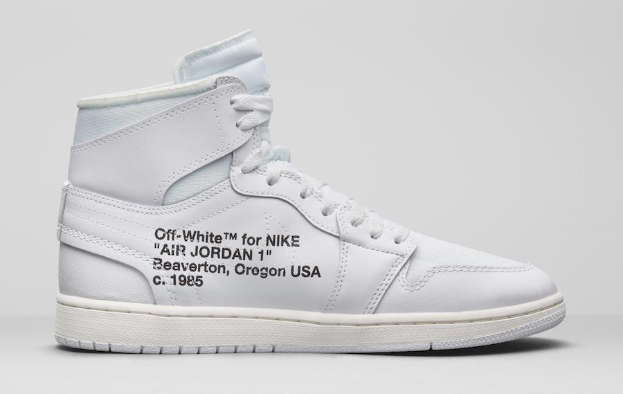 OFF-WHITE-x-Air-Jordan-1-White-1-1