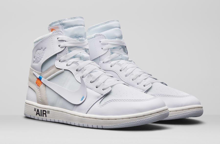OFF-WHITE-x-Air-Jordan-1-White-2-1