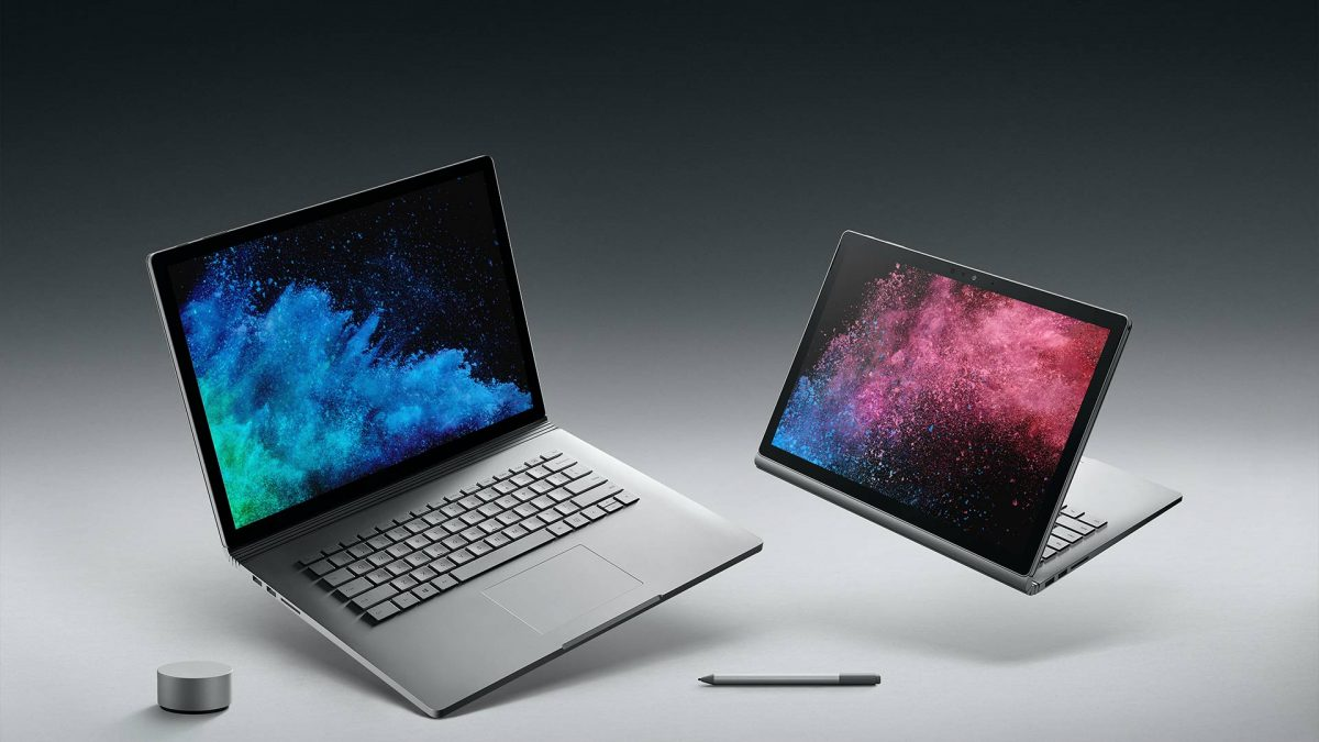 Surface_Book2_Overview_1_Imageintro_V1.png