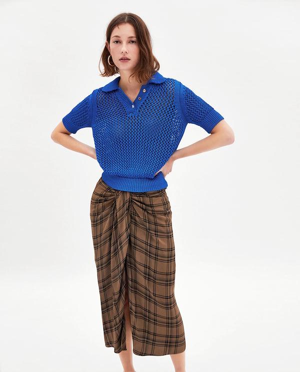 Zara-Lungi-Sarong-Skirt-2x