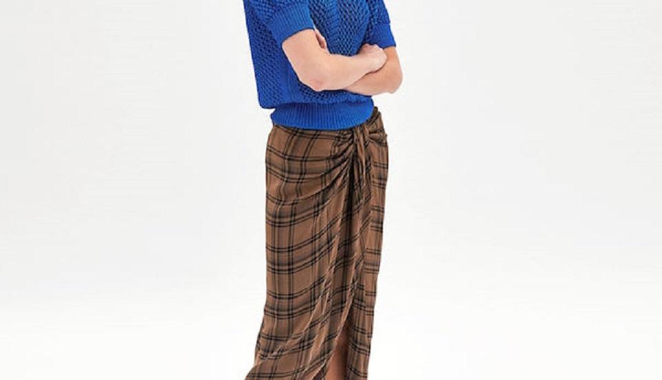 Zara-Lungi-Sarong-Skirt-3
