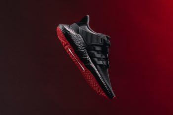 adidas-originals-eqt-support-93-17-red-carpet-release-0001