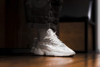 adidas-yung-1-falcon-dorf-01