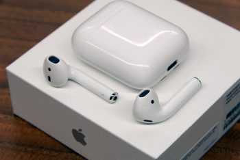 apple-airpods-kit1