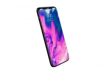 apple-iphone-x-plus-2018-release-upgrade-specs-1