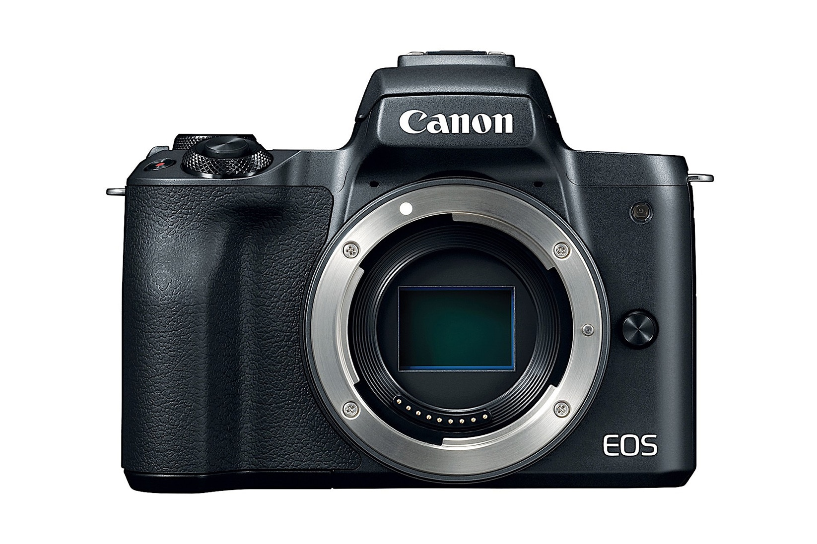 canon-releases-eos-m50-t7-cameras-1