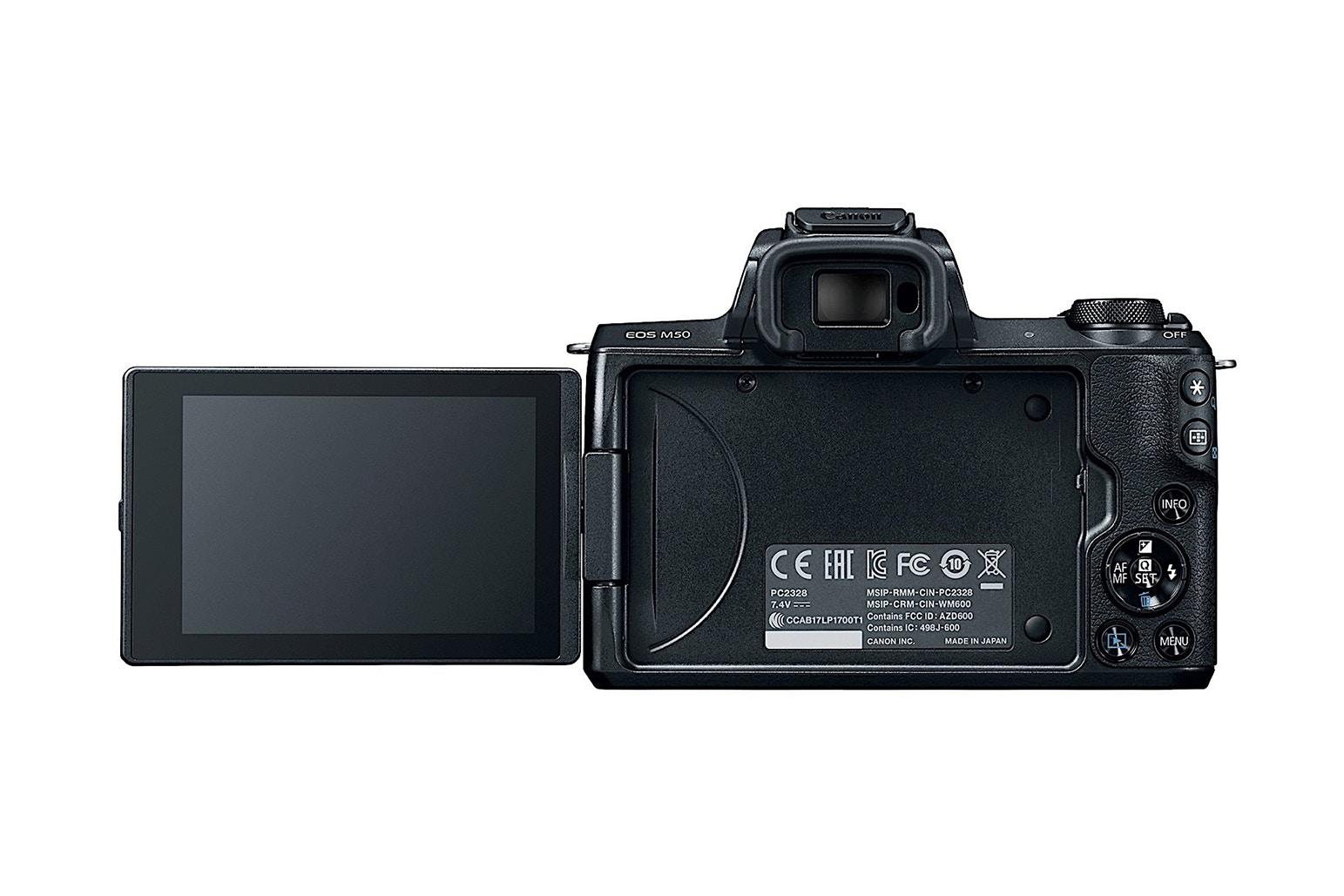 canon-releases-eos-m50-t7-cameras-2