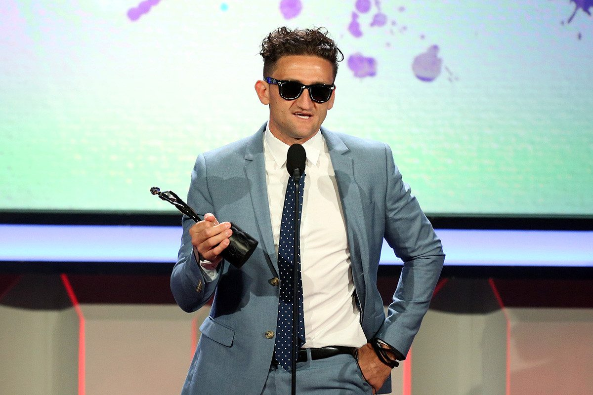 casey-neistat-cnn-beme-shut-down-01-1200×800