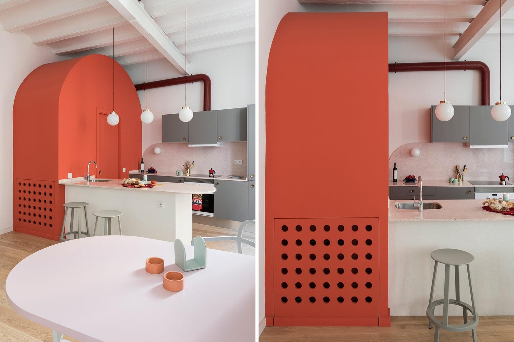 colombo-serboli-architecture-barcelona-apartment-1