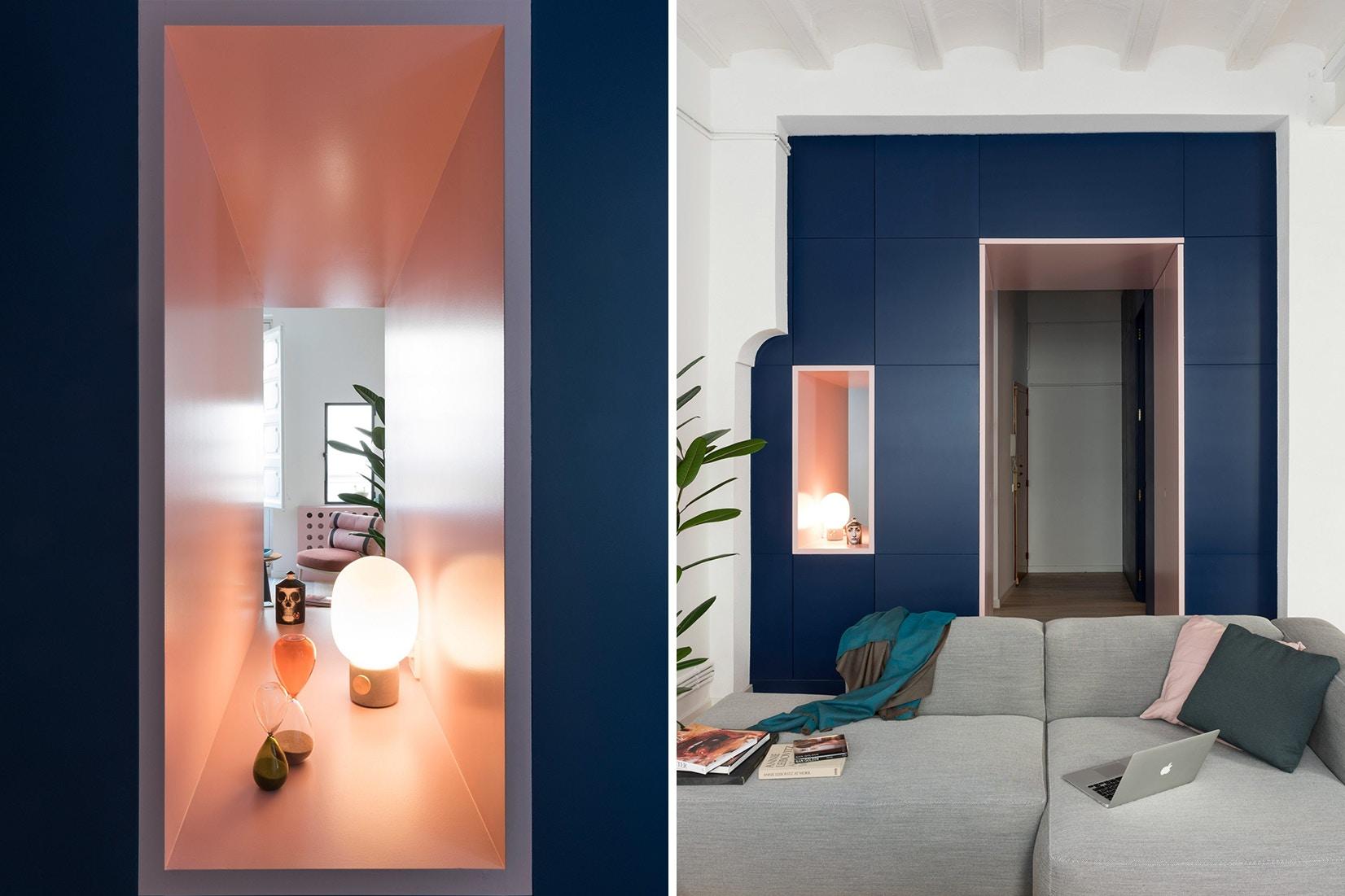 colombo-serboli-architecture-barcelona-apartment-2