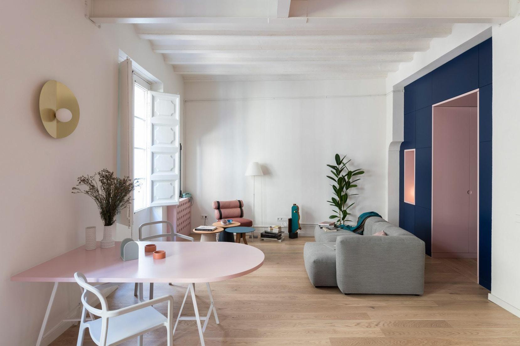 colombo-serboli-architecture-barcelona-apartment-3