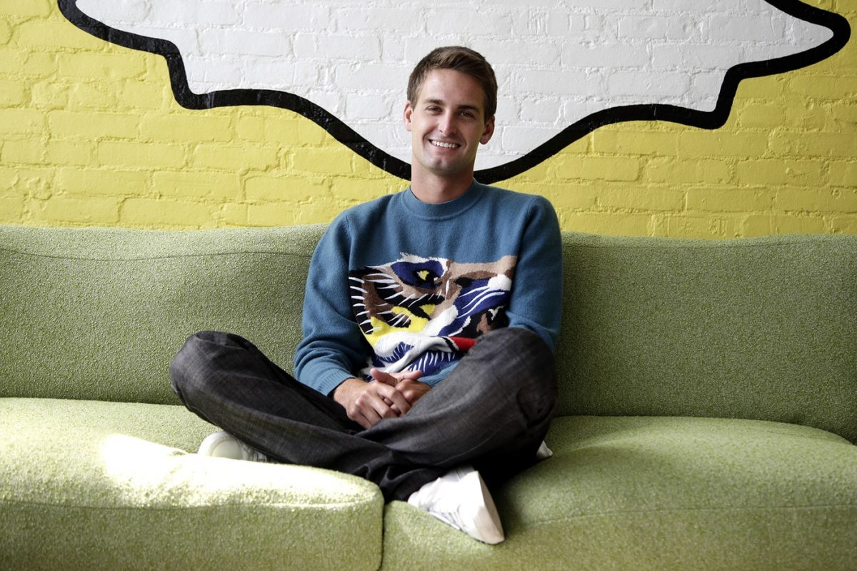 evan-spiegel-snapchat-ceo-637-million-bonus-1