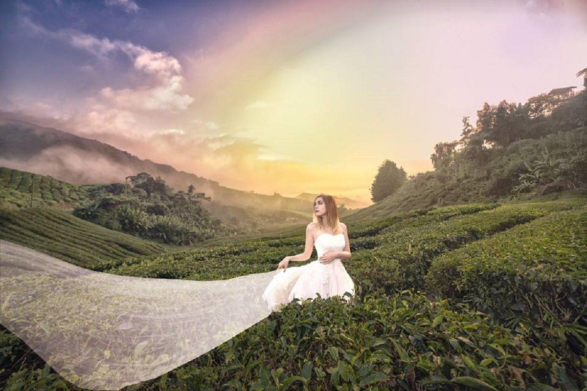 gambar-kahwin-4
