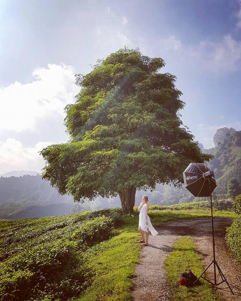 gambar-kahwin-5