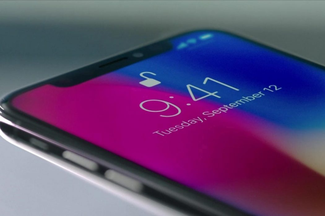 google-android-update-iphone-x-notch-1