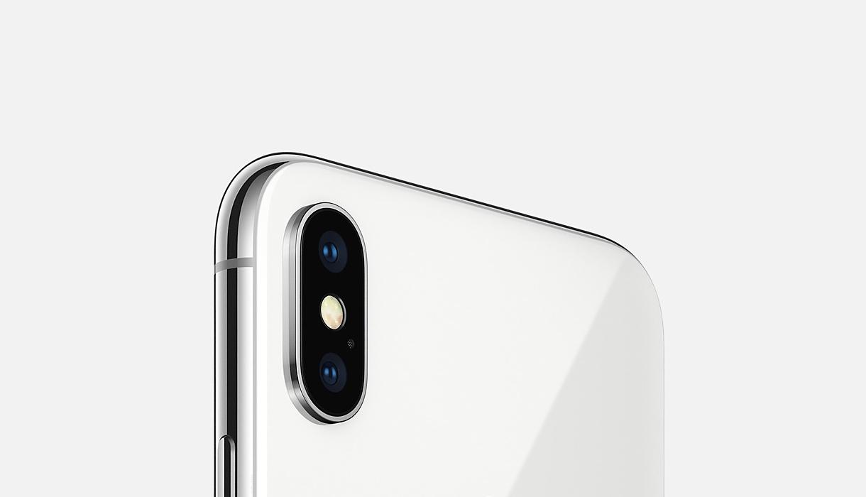 iphone-x-camera-3
