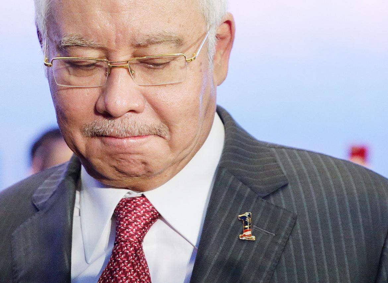 malaysian-prime-minister-najib-razak