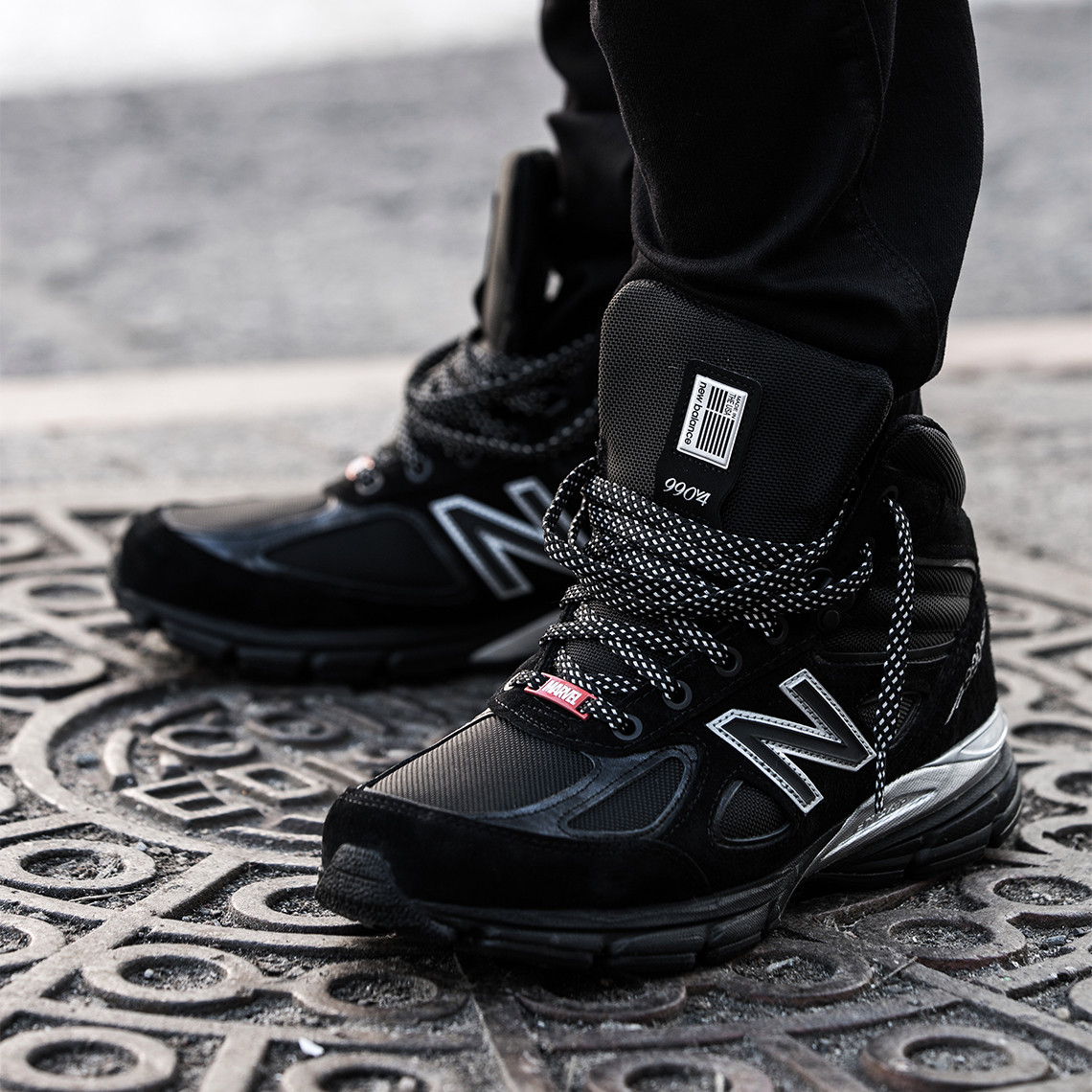 marvel-black-panther-new-balance-release-info-11