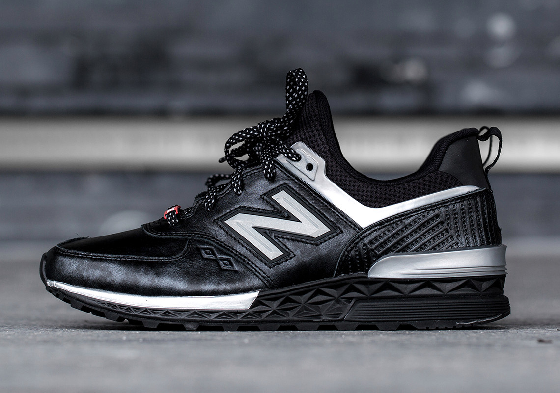 marvel-black-panther-new-balance-release-info-4