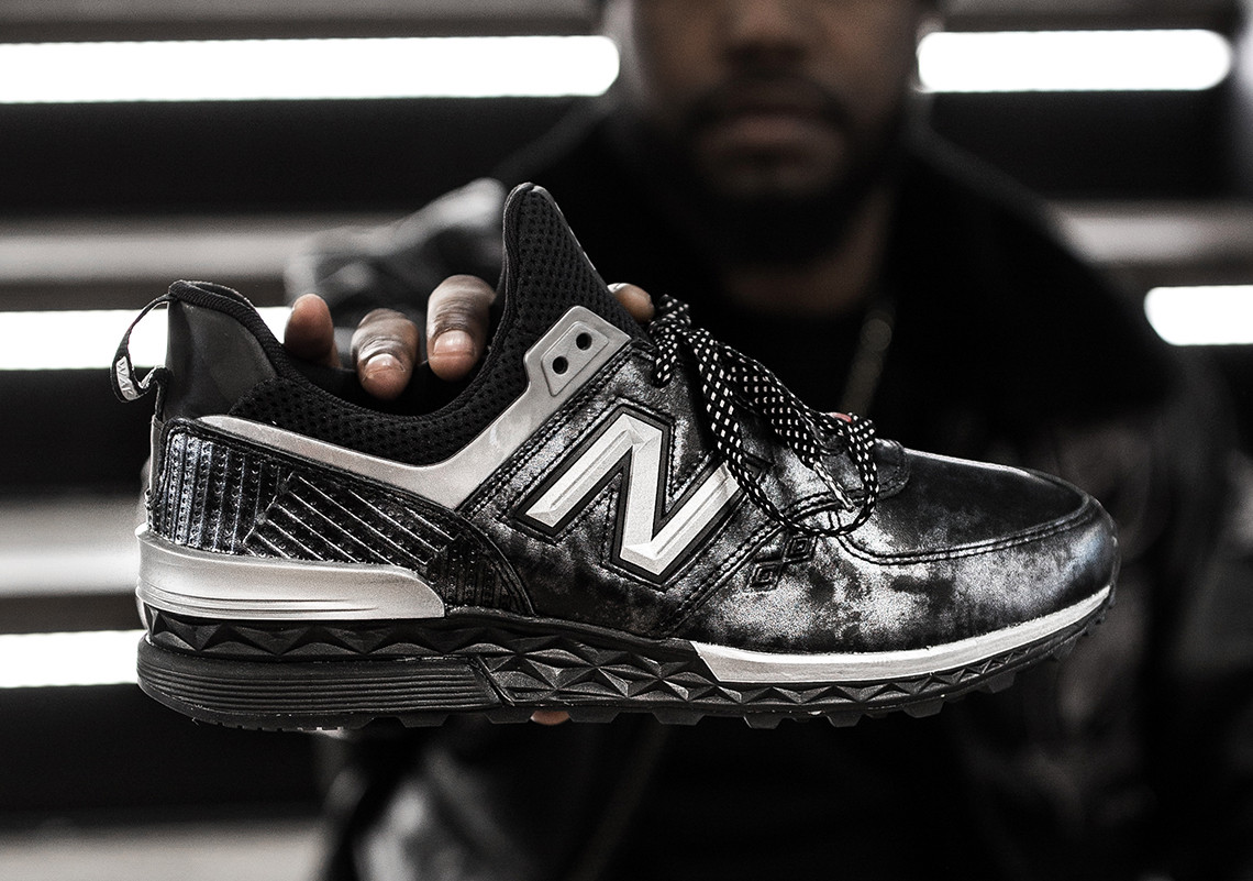 marvel-black-panther-new-balance-release-info-9