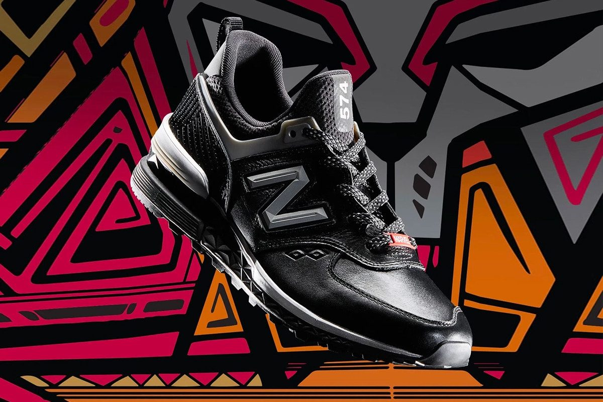 marvel-new-balance-574-sport-release-black-panther-001