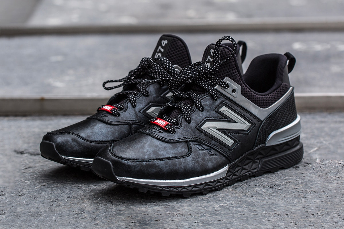 marvel-new-balance-574-sport-release-black-panther-003
